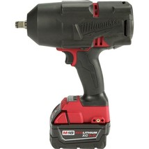M18 FUEL High Torque Impact Wrench Protective Tool Boot - $40.95