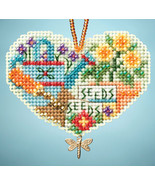 Mh163103_love_gardening_2013_charmed_ornament_kit_thumbtall