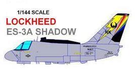 S 3b es 3a shadow thumb200