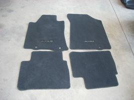 1869   floor mats 1869 thumb200