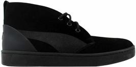 Puma Urban Motus Black Hussein Chayalan Urban Men's 350696 01 Size 7.5 M... - $43.30
