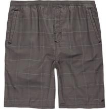 O'Neill Sullivan Mesh Mens Shorts Size Small BNWT - $29.11