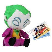 Marvel Joker Funko Mopeez Plush *NEW* - $42.99