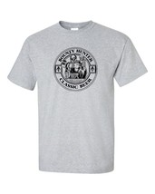 Bounty Hunter Beer T Shirt S M L XL 2XL 3XL 4XL... - $16.99 - $19.99