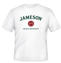Jameson Irish Whiskey T Shirt S M L XL 2XL 3XL 4XL 5XL - $16.99+