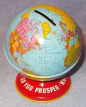 Globe bank1a thumb200