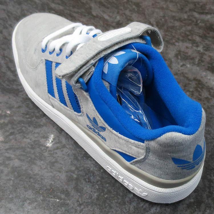 Adidas Originals Forum lo RS g14033 hombre  y 20 artículos similares