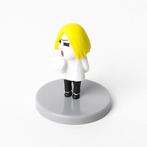 Naver LINE Friends Figure Colletion [Breath JAMES] Character Desktop Dec... - €12,26 EUR