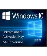 Windows professional activation 64 bit key pic thumbtall
