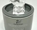 Swarovski_crystal_baby_carriage_2_thumb155_crop