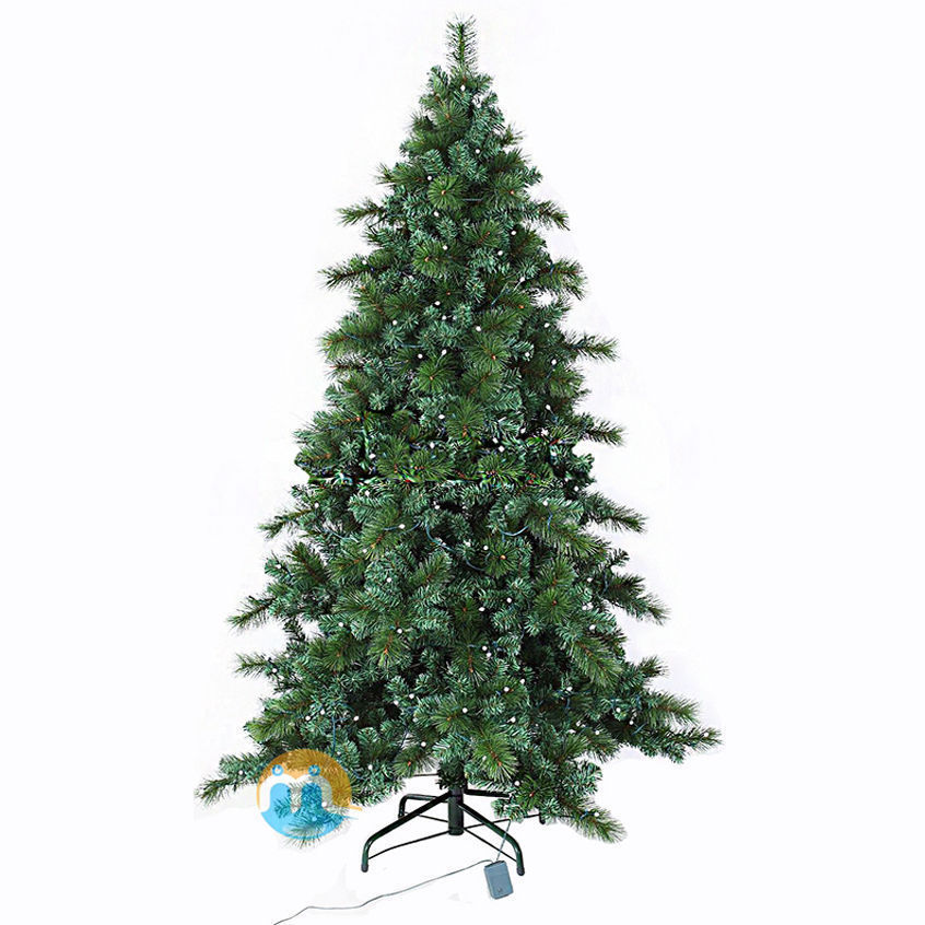 Christmas Tree 12 Ft