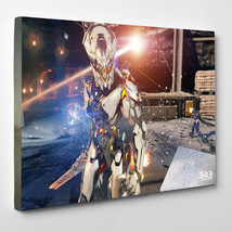 "Halo 5: Guardians  12""x16"" (30cm/40cm) Game Canvas Print - $25.00"
