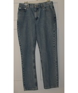 Tommy Hilfiger Blue Jeans Size 8 L 29 - $24.97
