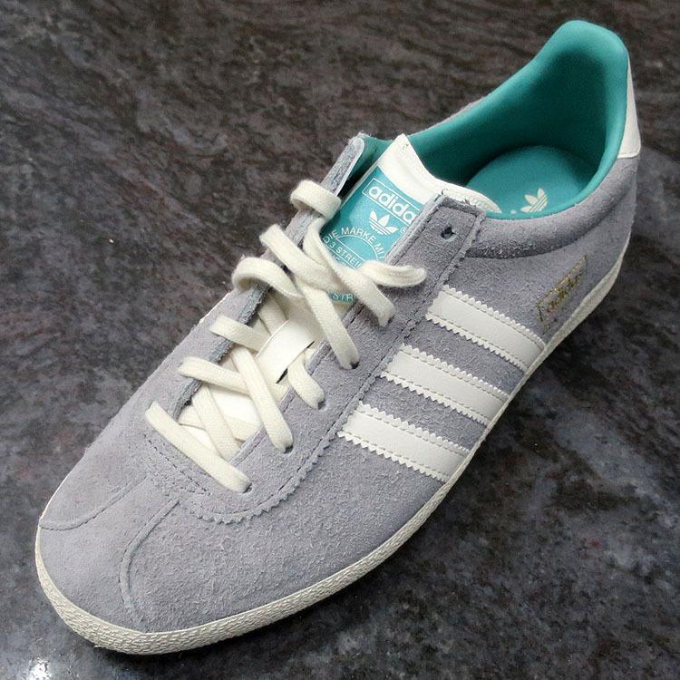 Adidas Original Gazellen Damen Athletic and 50 similar items