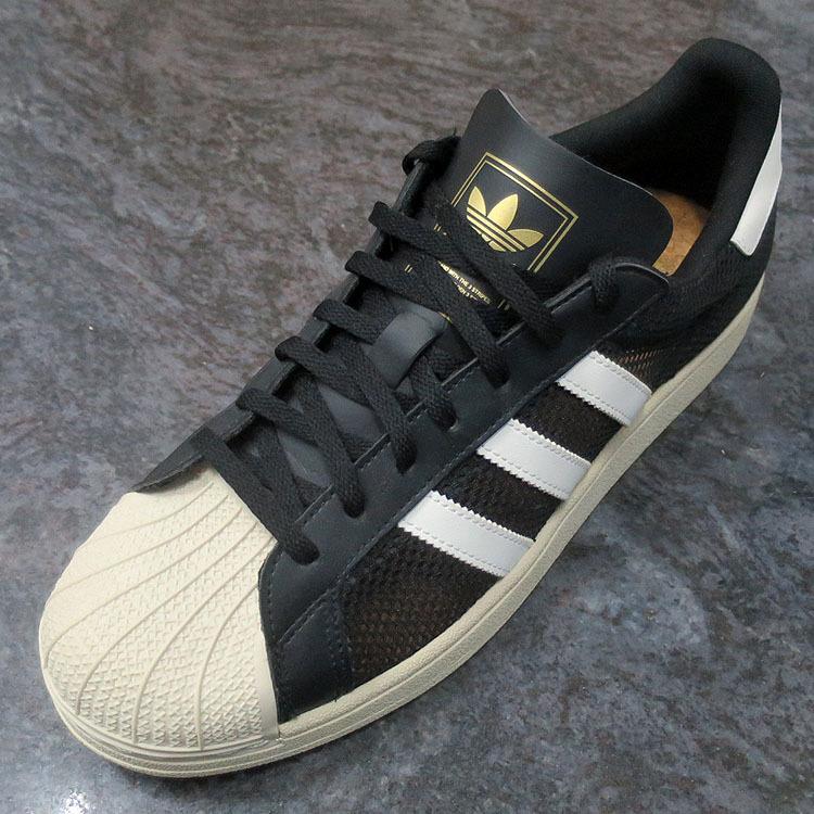 Ss Adidas Originals Mesh G27851 and Fa Superstar 19 similar dCorxBeW