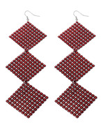 Red_mesh_studded_long_dangle_earrings__85770_thumbtall