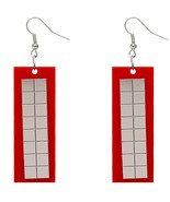 Red_rectangular_mesh_reflector_earrings__73968_thumbtall
