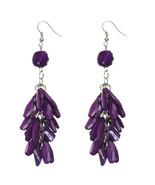 Purple_faceted_beaded_oval_dangle_earrings__48823_thumbtall