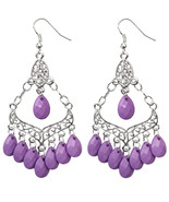Purple_silver_faceted_beaded_chandelier_dangle_earrings__15822_thumbtall