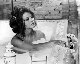 Claudia Cardinale Poster Once Upon A Time In The West - $69.99