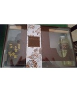 Cold Water Creek Home Fragrance Diffuser Set - A Blend Of Coffee, Espres... - $24.99