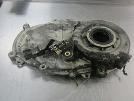 54Q031 Engine Timing Cover 2012 Chevrolet Express 1500 4.3 93800962 - $60.00