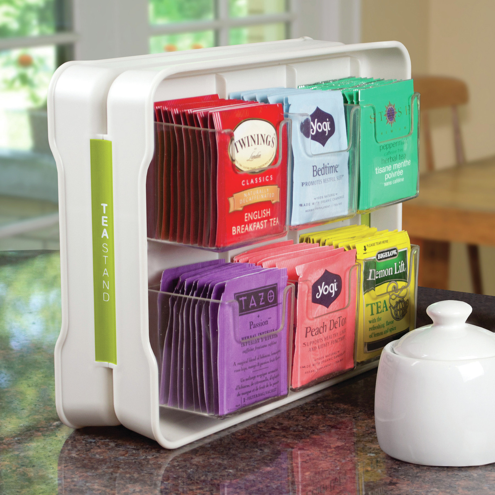 Tea_bag_holder_caddy