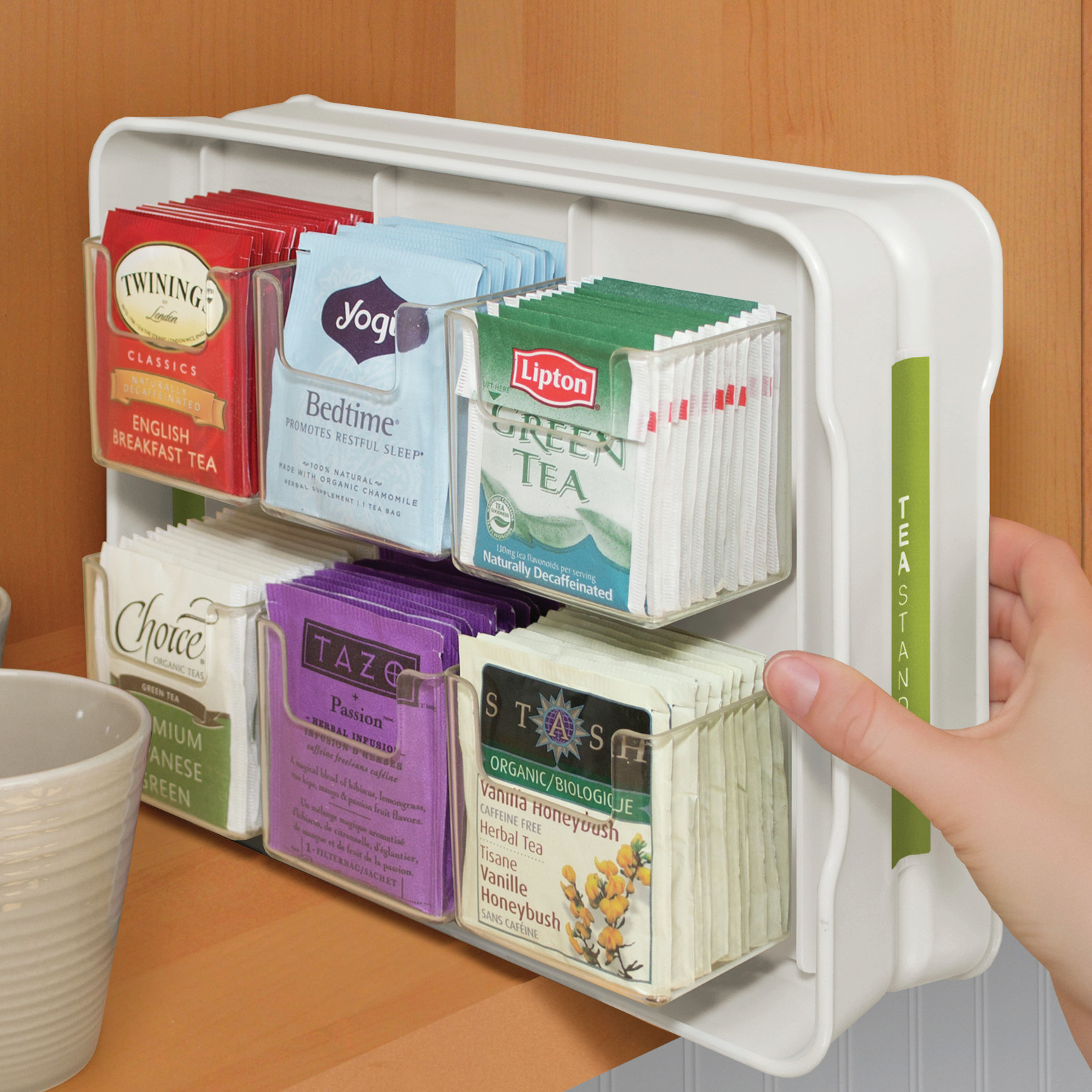 Tea_bag_holder_organizer