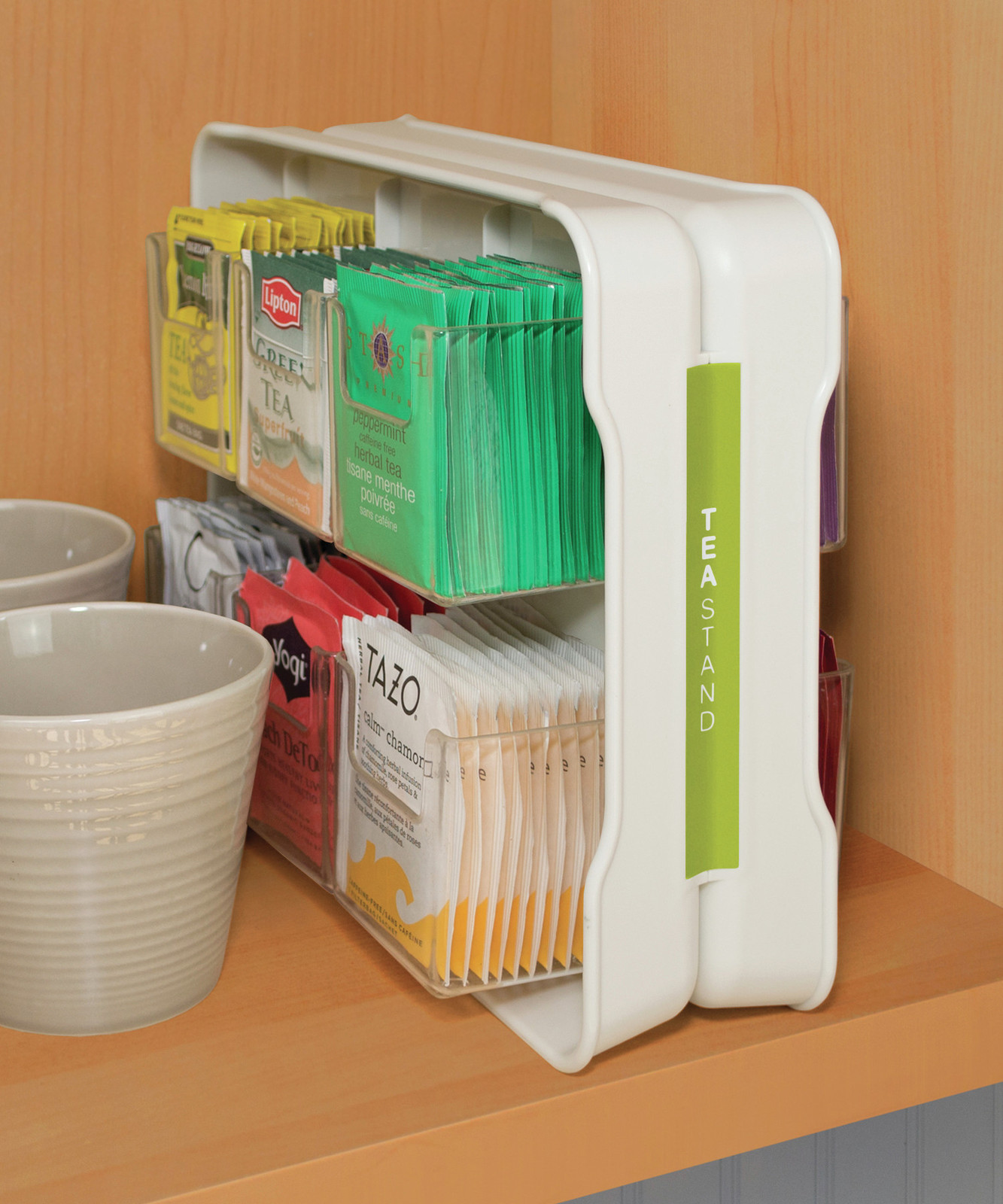 Tea_bag_holder_storage