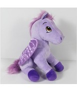 Ss sofia the first cuddly royal friends minimus flying horse for pony plush stuffed to thumbtall