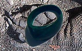 Norse God Thor Haunted Ring Conjure Huldra Spirit! Antique Talisman Magick Power - $49.97
