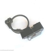 ignition module coil 503580501 40 45 and 12 similar items