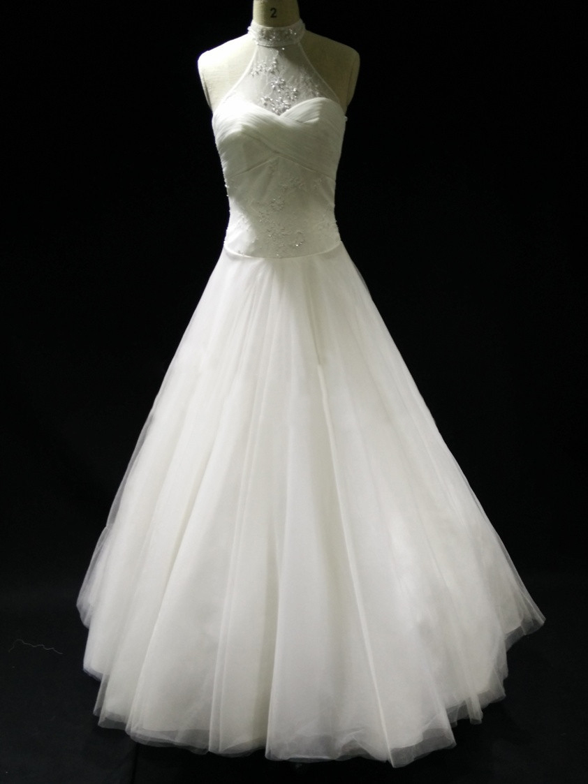 93 wedding dresses stores wedding 28 images high end for Vintage wedding dresses houston