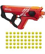 Perses Mxix-5000 Nerf Rival Motorized Blaster (Red) -- Fastest Blasting ... - $99.99