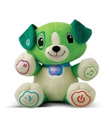 LeapFrog my pal green New without box - $15.83