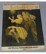 Liberty Magazine October 30, 1937 Madame Chiang - $9.95
