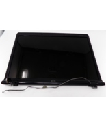 "HP Pavillion dv6000  15.4"" Widescreen Glossy LCD Panel - $30.00"