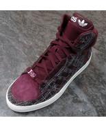 Adidas Originals BANKSHOT 2.0 W M25557 US 5.5 Womens Shoes Sneakers Trai... - $86.00
