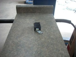 1799   door control receiver 1799 id  89741 06020 thumb200