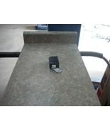 2008 TOYOTA CAMRY DOOR CONTROL RECEIVER   89741-06020 - $50.00