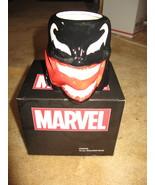 Marvel Venom Molded Collectible Mug (NIB) - $16.00