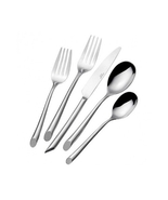 Flatware stainless steel  thumbtall