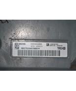 24232791  04 05 CADILLAC CTS ECM TRANSMISSION R... - $29.70