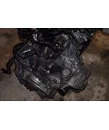 03 04 05 Jaguar X-Type Transmission 3.0L AWD AT... - $495.00