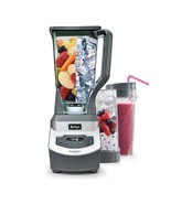 Ninja Operating BL660 Professional Blender with... - $109.76