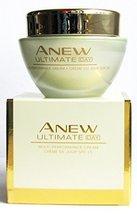 Avon Anew Ultimate Multi-Performance Day Cream Spf25 50ml - 1.7oz [Misc.] - $19.59