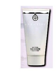 Avon Perceive Body Lotion [Misc.]