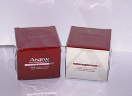 ANEW REVERSALIST Day & Night Duo [Misc.] - $37.24