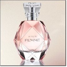 Avon Femme Eau De Parfum Spray [Misc.] - $20.57