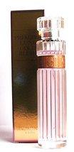 Avon Premiere Luxe Gold Blush Eau De Parfum En Vaporisateur - Spray 50ml - 1.7oz - $24.49